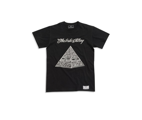 power_of_the_pyramid_t_shirts_3.jpg