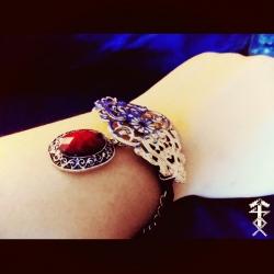 victorian_bracelet_bracelets_3.jpg