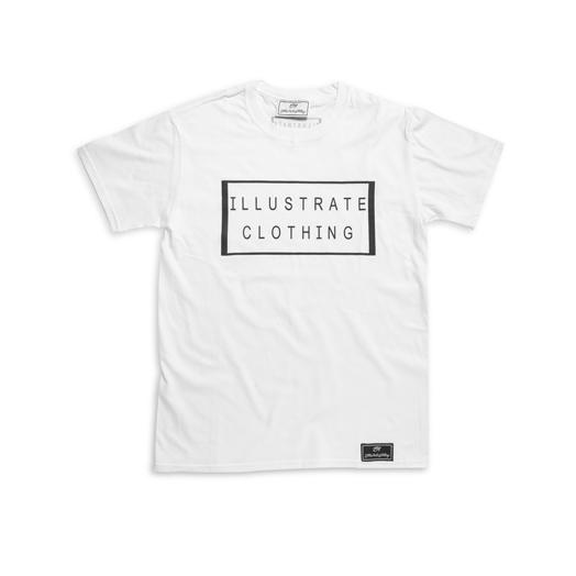 illustrate_clothing_t_shirts_3.jpg