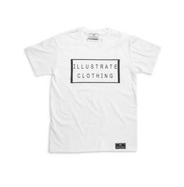 Illustrate Clothing