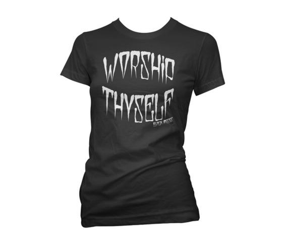worship_thyself_t_shirt_black__shirts_3.jpg