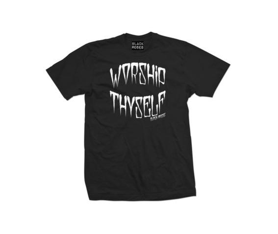 mens_worship_thyself_t_shirt_black__t_shirts_3.jpg