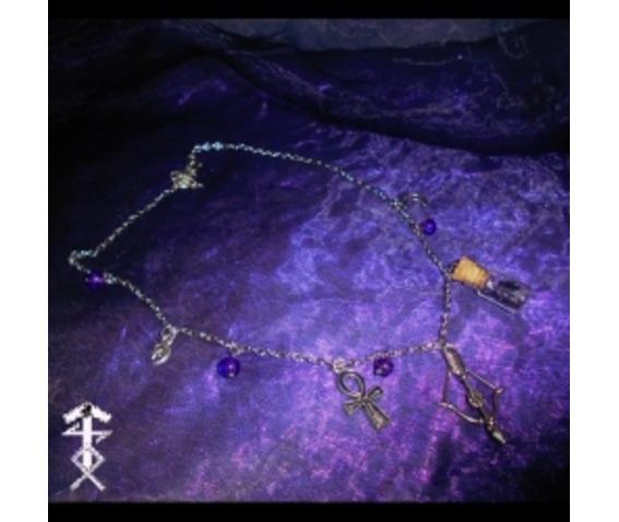 necklace_of_magic_dreams_necklaces_2.jpg