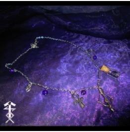 Necklace Of Magic Dreams