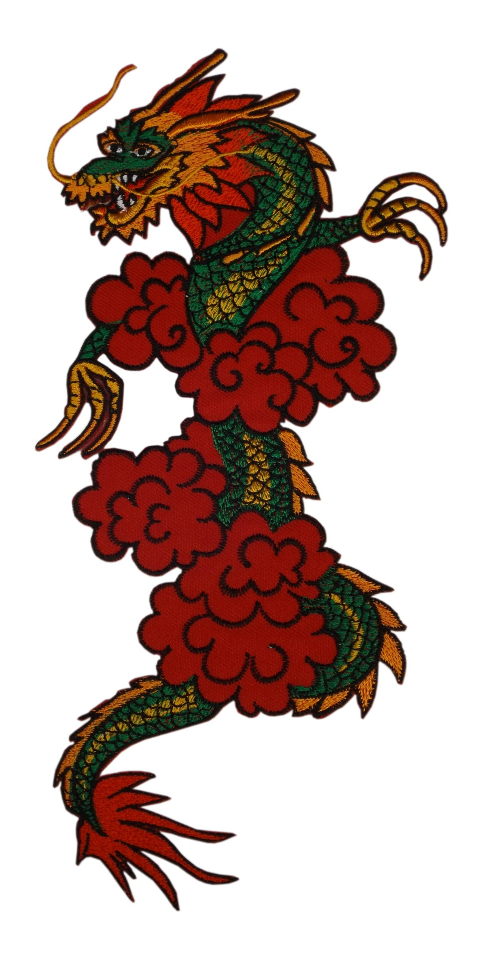 big_patch_iron_kingsize_dragon_thailand_martial_arts_tattoo_japan_china_patches_2.jpg