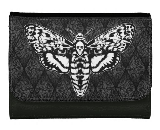 deaths_head_moth_wallet_faux_leather_wallets_and_money_clips__3.jpg