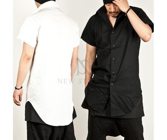 u_hem_accent_long_shirts_101_shirts_6.jpg