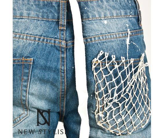 multiple_accent_distressed_shorts_35_shorts_and_capris_5.jpg