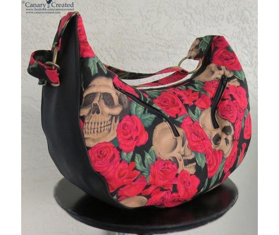 skulls_in_roses_sheena_hobo_bag_purses_and_handbags_6.jpg