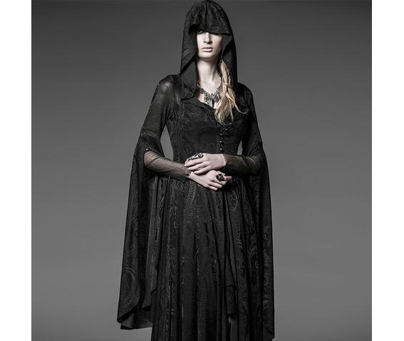 fashion_gothic_punk_fitted_coats_coats_6.jpg