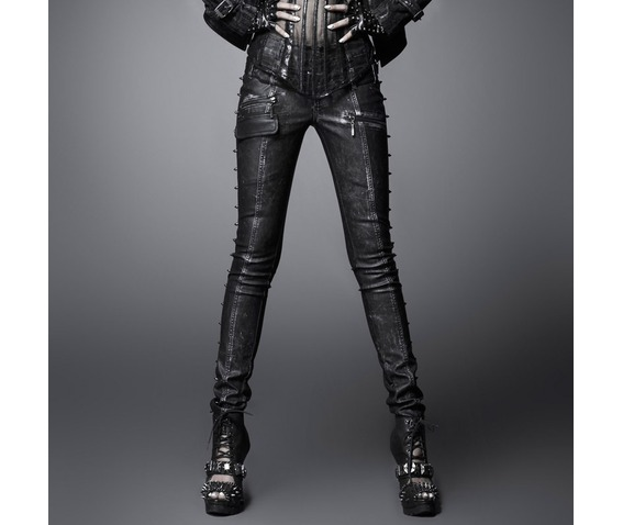 sexy_womens_special_black_and_copper_genuine_leather_pants_pants_and_jeans_6.jpg