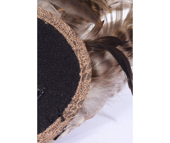steampunk_accessories_copper_wheel_feather_fascinator_hair_accessories_6.jpg