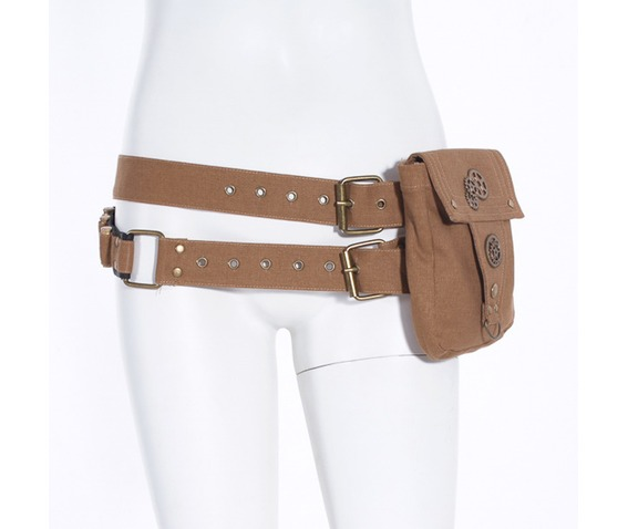 smart_steam_punk_cogs_belt_bag_bags_and_backpacks_6.jpg