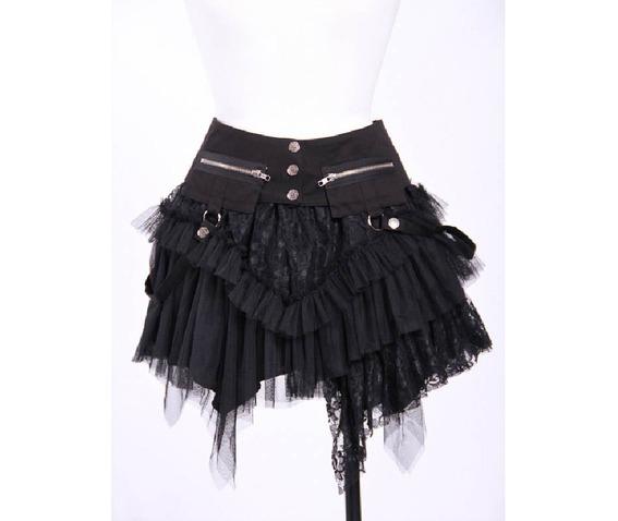 gothic_fashion_skirt_skirts_5.jpg