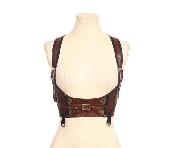 steampunk_leather_shoulder_chest_harness_standard_tops_6.jpg