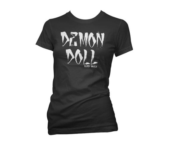 demon_doll_t_shirt_black__shirts_3.jpg