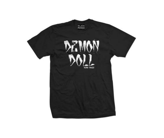 mens_demon_doll_t_shirt_black__t_shirts_3.jpg
