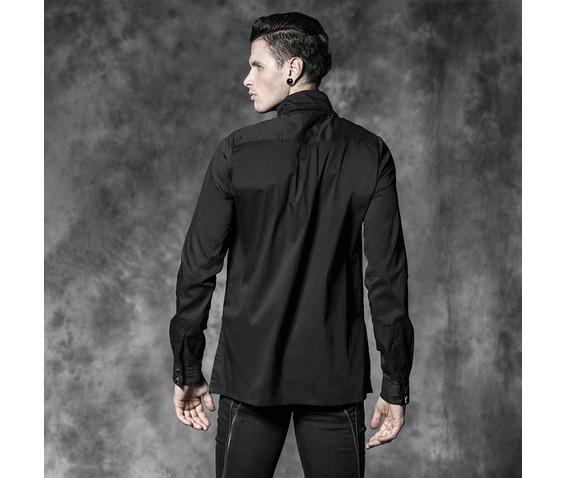 classic_italian_gothic_men_fold_long_sleeve_shirts_shirts_6.jpg