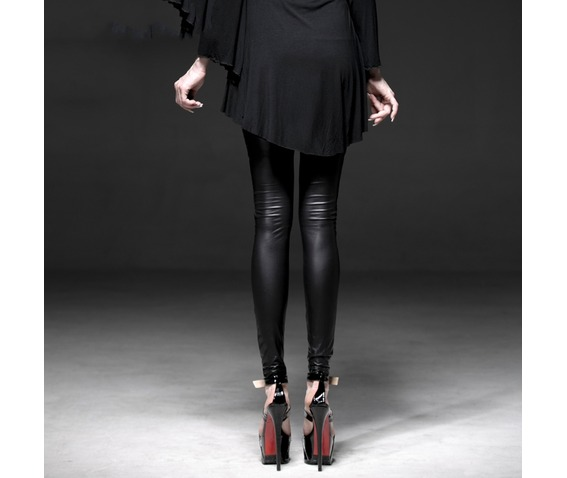 sexy_lady_fashion_lamination_mesh_lace_boot_leggings_leggings_6.jpg