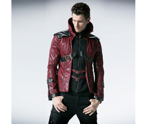 fashion_red_chinchilla_men_gothic_leather_coat_coats_5.jpg