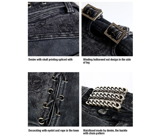 skull_mens_printed_jeans_pants_and_jeans_6.jpg