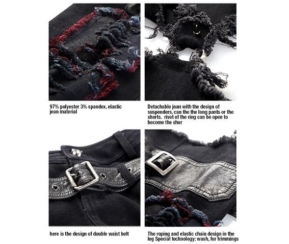 detachable_slim_ladies_formal_two_wear_pants_pants_and_jeans_6.jpg