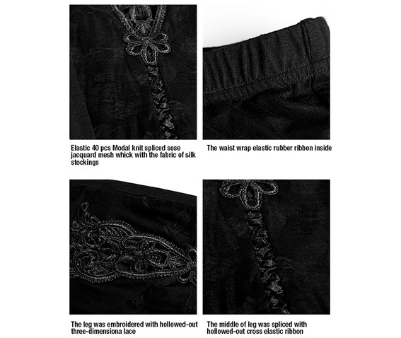 sexy_slim_gothic_black_leggings_leggings_6.jpg