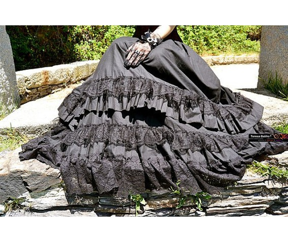 cotton_twill_skirt_with_ruffles_and_laces_for_steampunk_gothic_styles_skirts_6.jpg