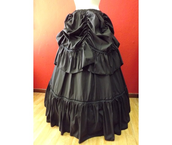 cotton_twill_bustle_skirt_with_ruffles_for_steampunk_gothic_styles_skirts_6.jpg