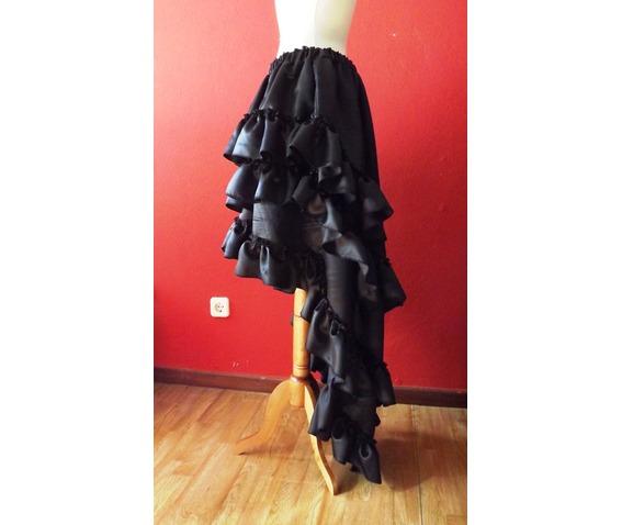 black_ruffles_satin_skirt_gothic_lolita_steampunk_styles_skirts_6.jpg