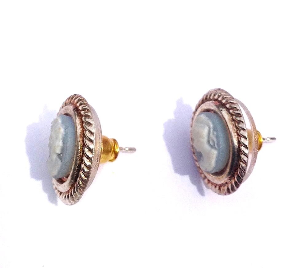 vintage_glam_80s_new_sterling_silver_victorian_lady_cameo_design_earrings_earrings_2.jpg