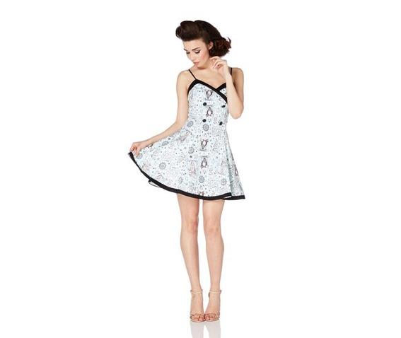 voodoo_vixen_landlubber_nautical_tattoo_minidress_dresses_2.jpg