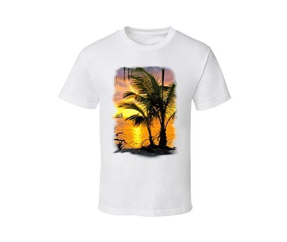 i_love_beaches_t_shirts_6.jpg