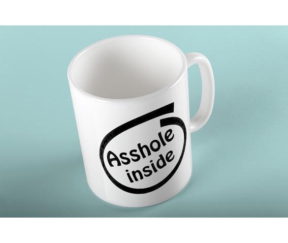 asshole_inside_mug_dishes_and_mugs_2.jpg