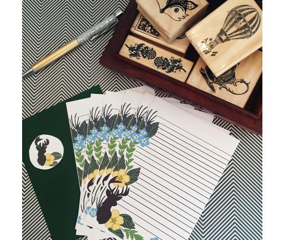 floral_deer_stationery_letter_set_stationery_3.jpg