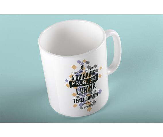 drinking_problem_mug_dishes_and_mugs_3.jpg