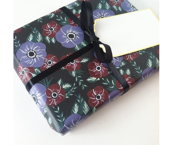 dark_floral_wrapping_paper_sheets_gift_wrap_3.jpg