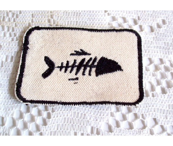 embroidered_set_of_2_fish_skeleton_patch_iron_sew_on_fish_skeleton_badge_patches_5.jpg