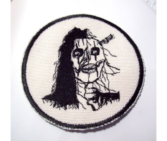 embroidered_zombie_patch_badge_sew_iron_on_patches_2.jpg
