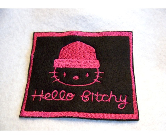 embroidered_hello_bitchy_kitty_patch_badge_iron_on_sew_on__patches_3.jpg