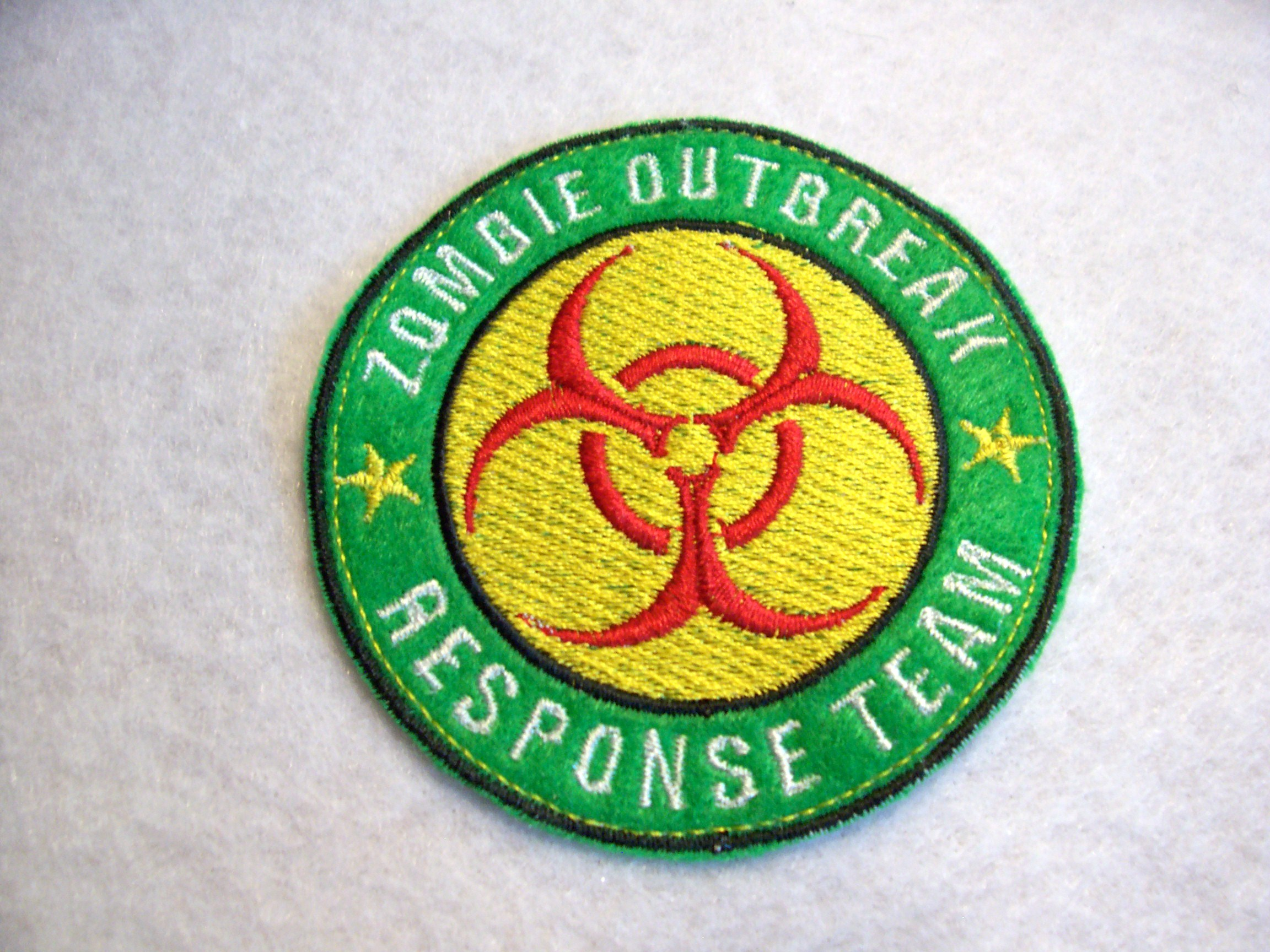 embroidered_zombie_outbreak_response_team_iron_sew_on_patch_badge_zombie_patches_3.jpg