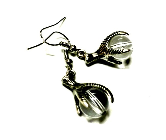 talisman_dragon_claw_earrings_steampunk_talon_handmade_gift_by_aunt_matilda_earrings_5.jpg
