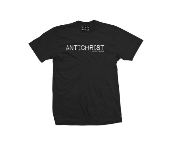 mens_antichrist_t_shirt_black__t_shirts_3.jpg