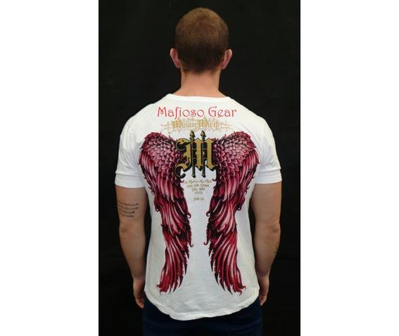 rosey_eyed_t_shirt_unisex__t_shirts_5.jpg