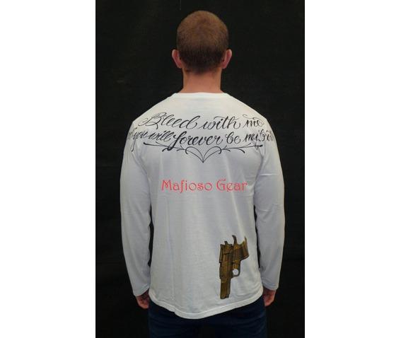 make_my_day_long_sleeve_top__t_shirts_3.jpg