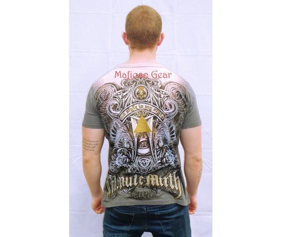 top_hat_t_shirt_unisex__t_shirts_3.jpg