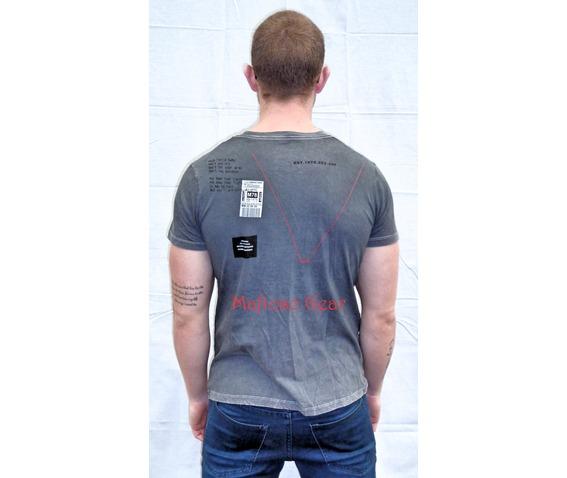 jesus_love_t_shirt_unisex__t_shirts_3.jpg