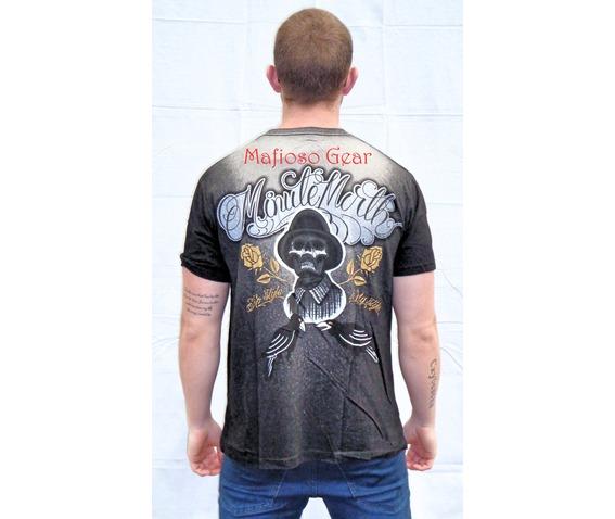 old_school_mafia_t_shirt_unisex__t_shirts_3.jpg