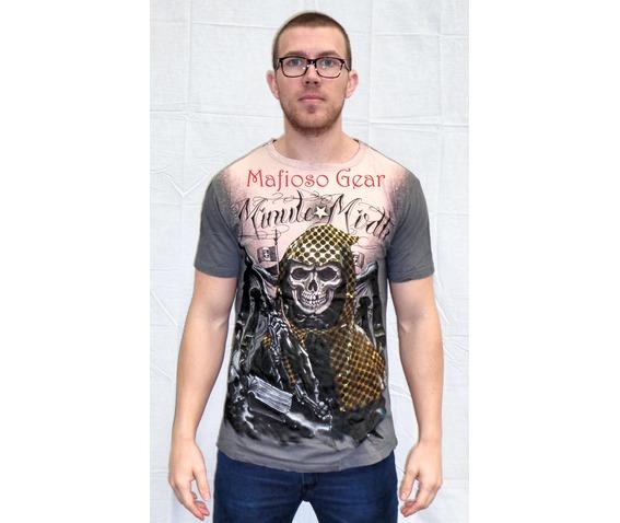 grim_reaper_t_shirt_unisex__t_shirts_3.jpg