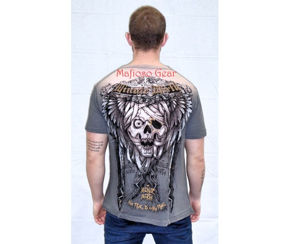 crown_of_death_t_shirt_unisex__t_shirts_3.jpg